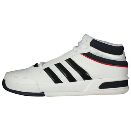 adidas Top Ten LT