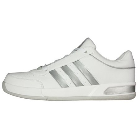 adidas Top Ten LT Low
