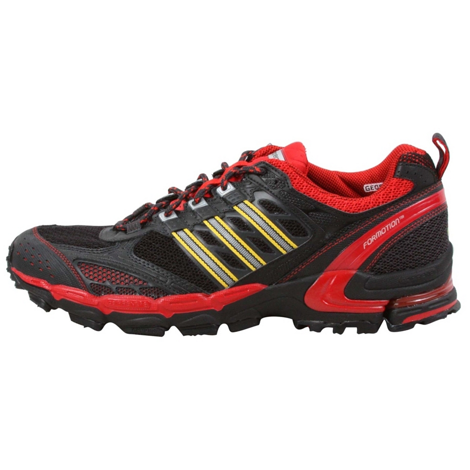 2bc31e86d1dc8 adidas Supernova Riot 665418 Trail Running Shoes on PopScreen