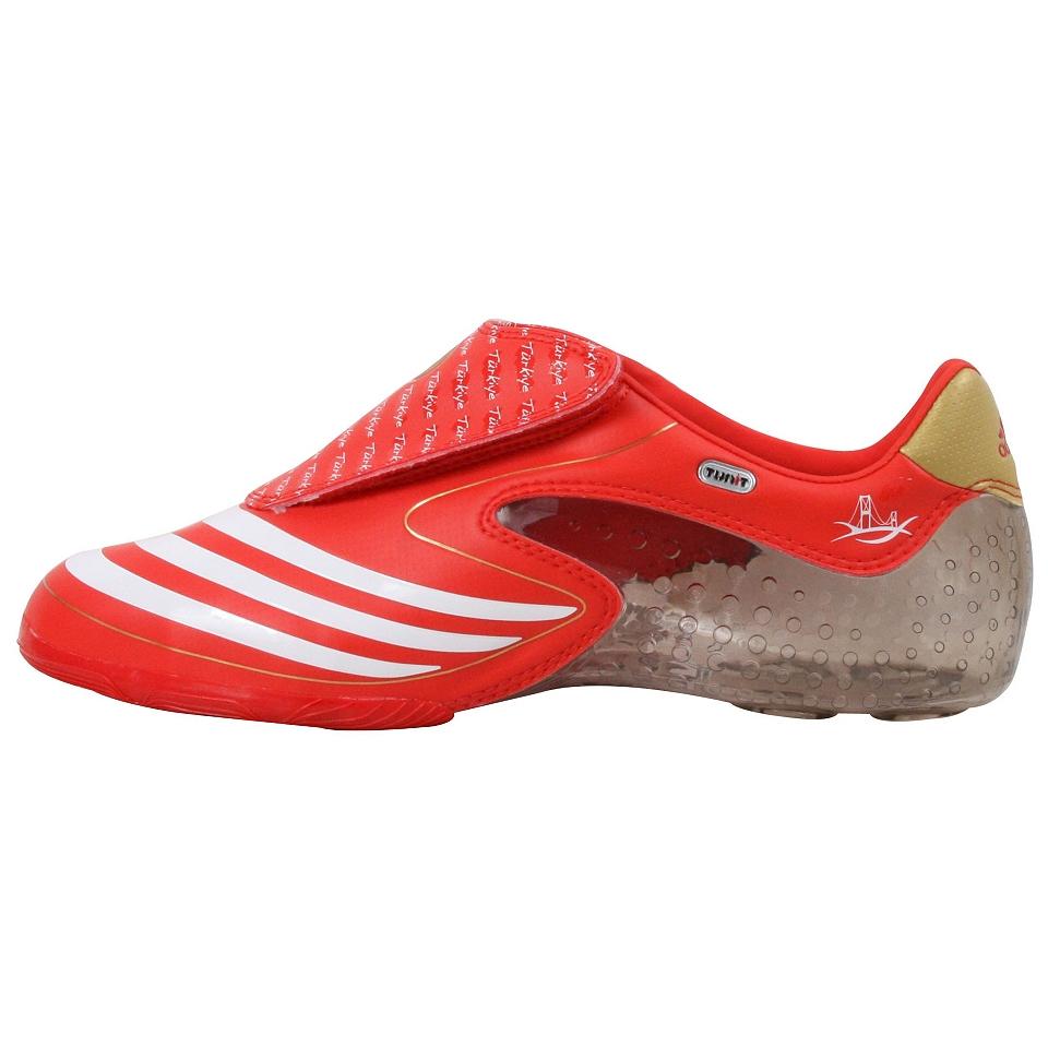 849ae3dd6cb adidas F50.8 Tunit 16 Upper 667120 Soccer Shoes on PopScreen