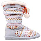 Bearpaw Donner (Toddler/Youth) - 670Y-BBL