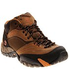 Timberland Pathrock Mid GTX - 67100