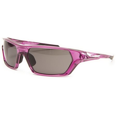 Spy Optic Quanta Polarized