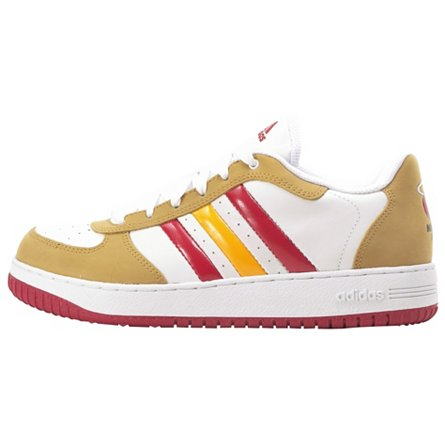 adidas BTB Low NBA Ultra