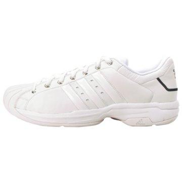 adidas Superstar 2G NBA GI 674421 Basketball