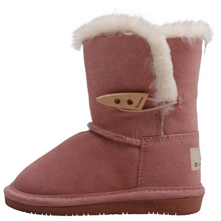 Bearpaw Abigail (Toddler)