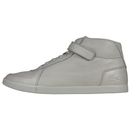 Lacoste Crosier Hi SRM