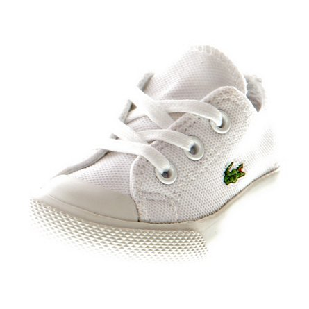 Lacoste L27 (Infant/Toddler)