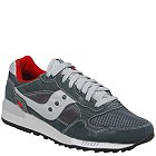 Saucony Shadow 5000 - 70033-25