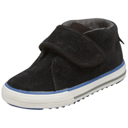 Simple Boys' Scribble Hi(Infant/Toddler)