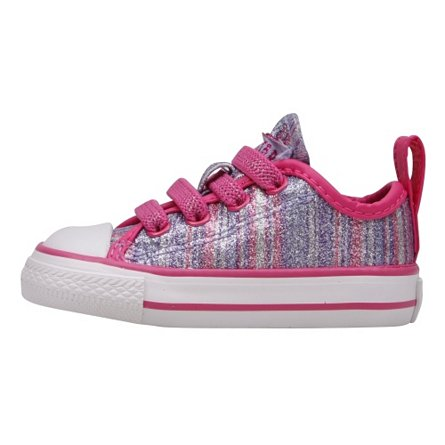 Chuck Taylor AS Stretch Lace