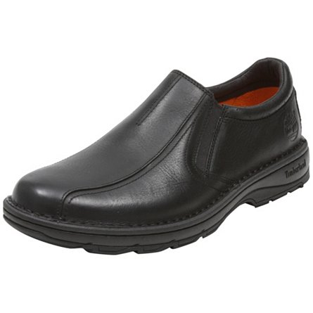 Earthkeepers City Endurance Comfort Bike Toe Slip On