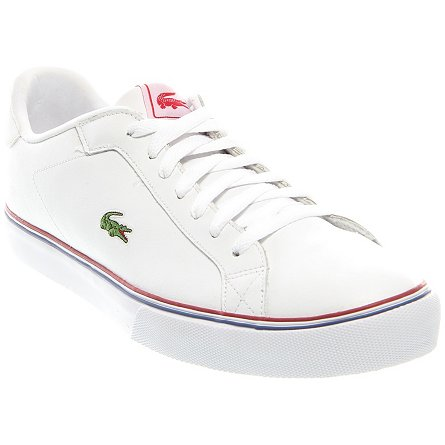 Lacoste Marling Low Lu