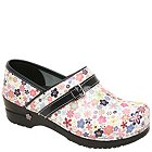 Sanita Clogs Koi Koi Pond - 73458536-1