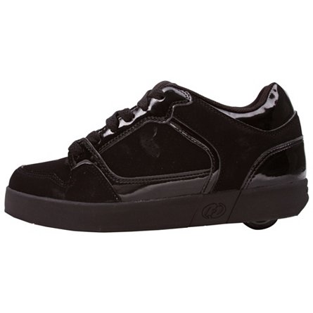 Heelys Street Lo (Toddler/Youth/Adult)