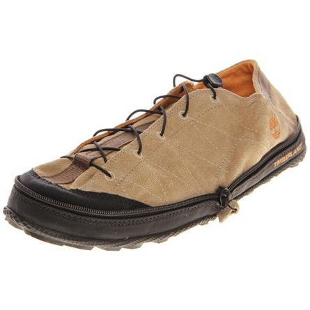 Timberland Radler Trail Camp Leather