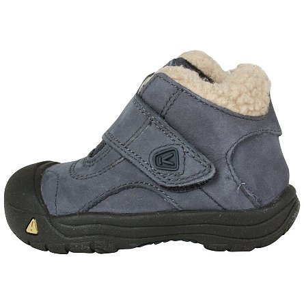 Keen Kootenay (Infant/Toddler)