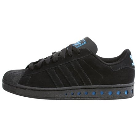 adidas Superstar I PT