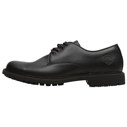 Earthkeepers® Stormbuck Plain Toe Oxford