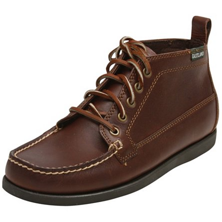 Eastland Seneca Limited Edition