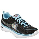 Skechers Lite Sprints(Toddler/Youth) - 80415L-BMLT