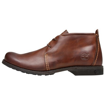 Earthkeepers City Chukka