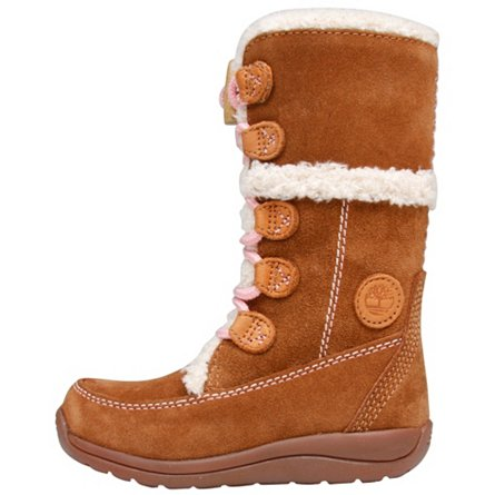Timberland Zesta Tall (Infant/Toddler/Youth)