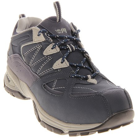 Timberland Pro Willow Trail ESD Hiker Womens