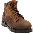 "Timberland Pro Powerwelt 6"" Steel Toe Waterproof - 89650"