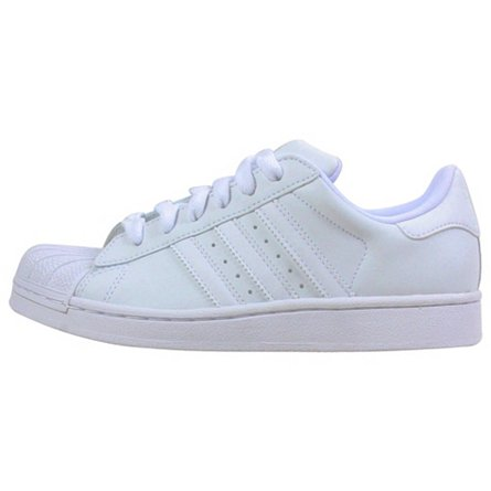 adidas Superstar 2 (Toddler/Youth)