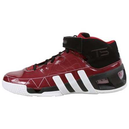 adidas TS Commander NCAA