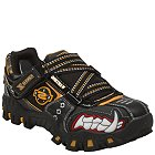 Skechers Deflecktord(Toddler/Youth) - 90303L-BKGD