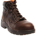"Timberland Pro 6"" Titan&#174 Composite Safety Toe Waterproof - 90665"