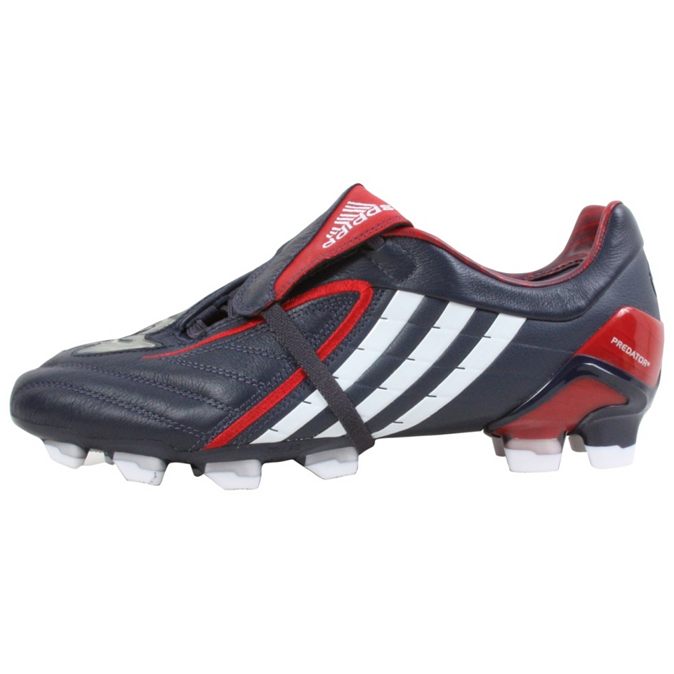 113a06aad35 adidas Predator PS TRX FG 910281 Soccer Shoes on PopScreen