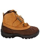 Timberland Mallard Mid Bungee (Infant/Toddler) - 91834
