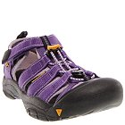 Keen Newport H2 (Youth) - 9212-HELI