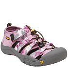 Keen Newport H2(Youth) - 9212-MMPT