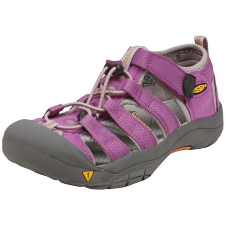 Keen Newport H2(Youth)