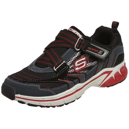 Skechers Raygun - Macro(Toddler/Youth)