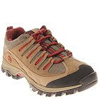 Timberland Trailwind Low WP - 96144