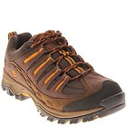 Timberland Trailwind Low WP - 96145
