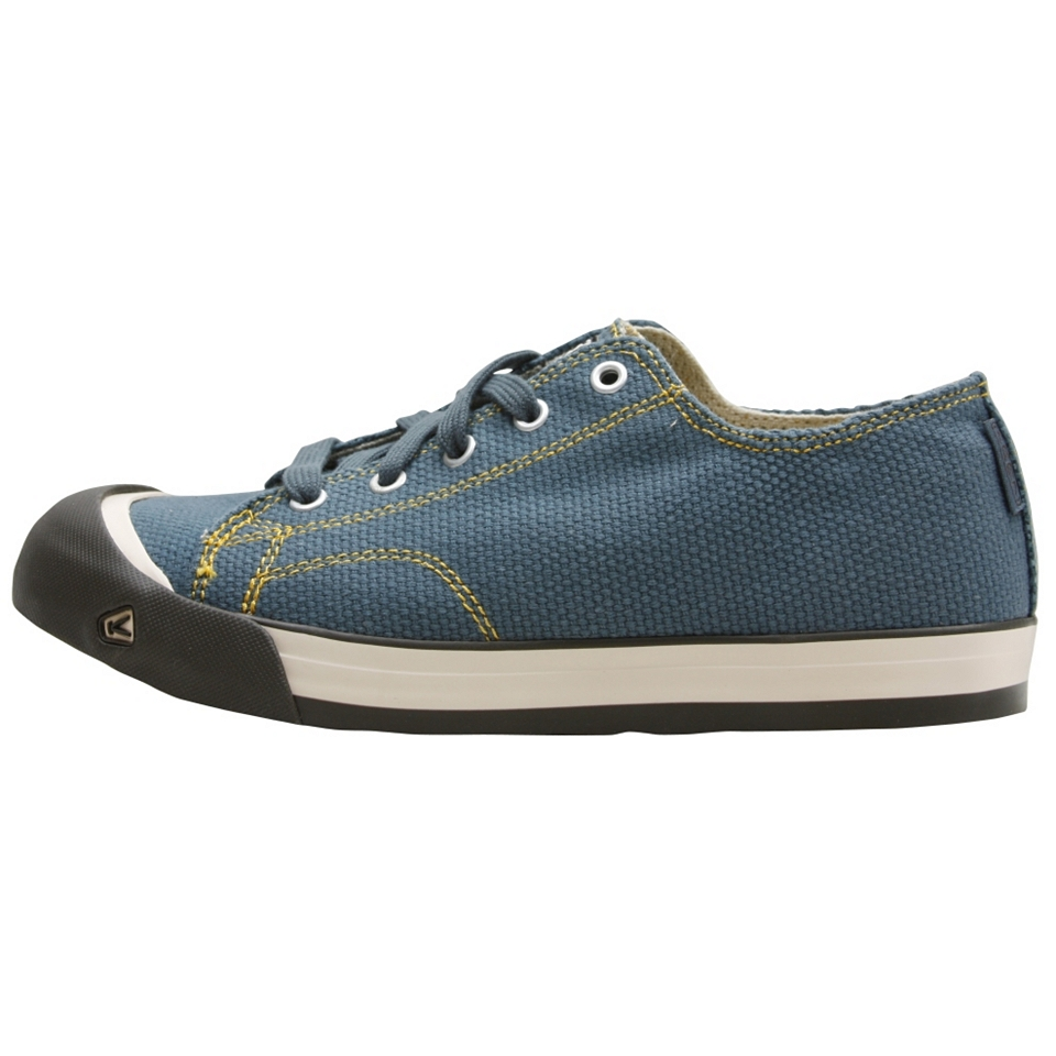 fe7b082a85e0 Keen Coronado Lace(Youth) 9623 OBBO Athletic Inspired Shoes on PopScreen