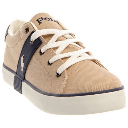 Ralph Lauren Gilbert Junior (Youth)
