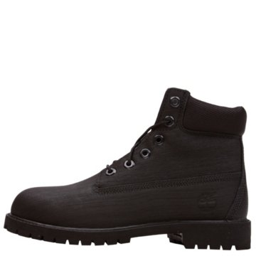"Timberland 6"" Classic Boot Scuffproof - 98975"