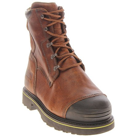 Timberland Pro Warrick Smelter Boot