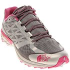 The North Face Single-Track Hayasa Womens - A03Z-SR2