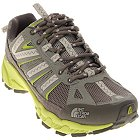 The North Face Ultra 50 - A04F-I87