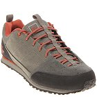 The North Face Scend Leather - A05K-VP5