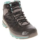 The North Face Havoc Mid GTX XCR - A07N-TH9