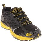 The North Face Single-Track GTX XCR II - A07Q-VX1